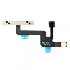 For iPhone 6 Volume Button Control Flex Cable
