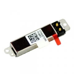 For iPhone 6 Vibrator Motor