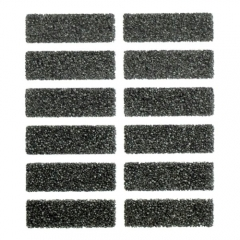 For iPhone 6 Front Camera Connector Foam Pad (100PCS/LOT)