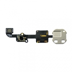 For iPhone 6 Home Button Flex Cable