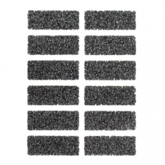 For iPhone 6 LCD Screen Connector Foam Pad (100PCS/LOT)