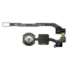 For iPhone 5S Home Flex Cable (821-2092-01)