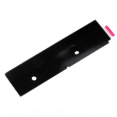 For iPhone 5S LCD Screen Shield Plate Sticker