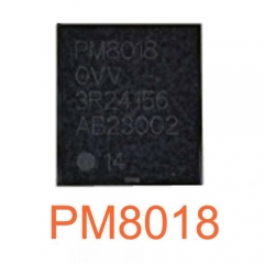 For iPhone 5S Power Management IC PM8018
