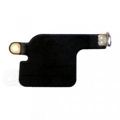 For iPhone 5S Cellular GSM Antenna Flex Cable