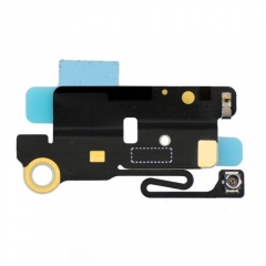 For iPhone 5S WiFi Bluetooth Antenna Flex Cable