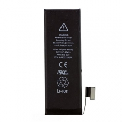 For iPhone 5 Battery Replacement (616-0611) Original