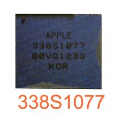 For iPhone 5 Audio Power Amplifier IC 338S1077