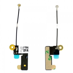 For iPhone 5 WiFi Bluetooth Antenna Flex Cable (821-1442-A)