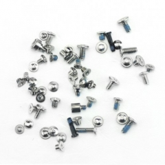 For iPhone 5 Whole Screw Set