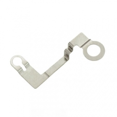 For iPhone 5 Vibrator Bracket