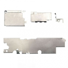 For iPhone 5 Mainboard EMI Shields