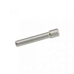 For iPhone 5 Power Button Metal Pin