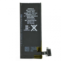 For iPhone 4S Battery Replacement