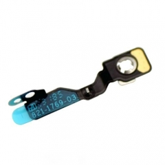 For iPhone 5C Dock Antenna Flex Cable
