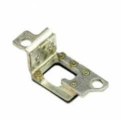 For iPhone 4S Mute Switch Bracket