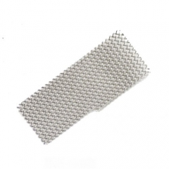 For iPhone 4S Loudspeak Anti-dust Mesh