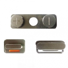 For iPhone 4S Side Button Kits
