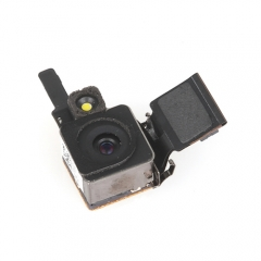 For iPhone 4 Rear Replacement Camera