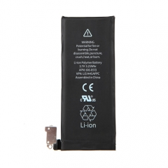 For iPhone 4 Battery Replacement (616-0513)