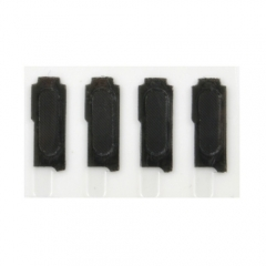 For iPhone 4 Buzzer Loudspeaker Anti Dust Mesh
