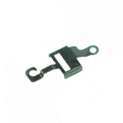 For iPhone 4 Mute Switch Fastening