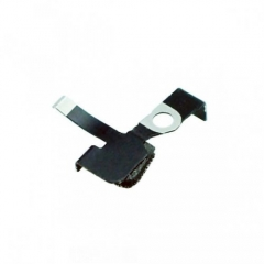 For iPhone 4 Battery Connector Bracket