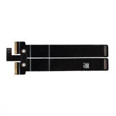 "For iPad Pro 12.9"" 2nd Gen LCD Main Board Flex Cable Ribbon"