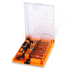 52 in 1 Computer Laptop Repair Hand Tools Kit Screwdriver Set