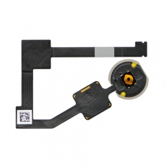 For iPad Air 2 Home Button Flex Cable (821-2279-08)