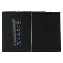 For iPad Air / 5Gen Battery Replacement