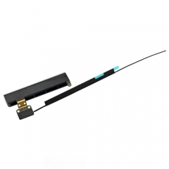 For iPad Air  5Gen Right Antenna Flex Cable