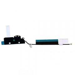 For iPad 2 Bluetooth Flex Cable