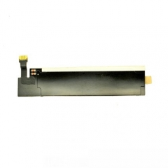 For iPad 2 3G GPS Antenna Signal Flex Cable