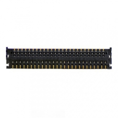 For iPad 4 LCD Connector Port Onboard