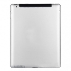 For iPad 2 Back Cover - 3G GSM Version (AT&T)