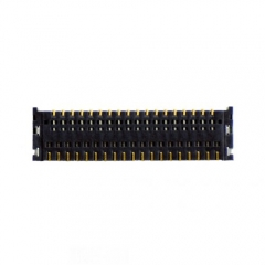 For iPad 2/3/4 Digitizer Connector Port Onboard
