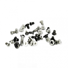 For iPad 2/3/4 Screw Set
