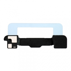 For iPad Mini 3 Home Button Metal Bracket