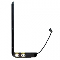 For The New iPad (iPad 3) Loudspeaker Replacement