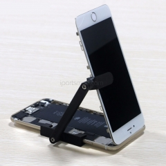 Adjustable LCD Screen Clamp Fixture Plastic Holder For iPhone 6 6s 6Plus 6s Plus