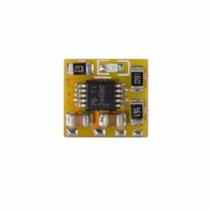 Easy Charge IC Chip Board Module Solve Charging Problem