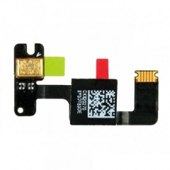For iPad 3 Microphone Flex Cable - WiFi Version