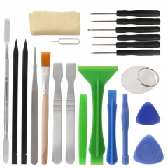22 in 1 Mobile Phone Repair Tool Kit