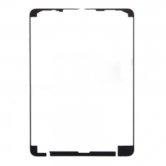 For iPad mini 3 Touch Screen Adhesive Sticker (WIFI Version)