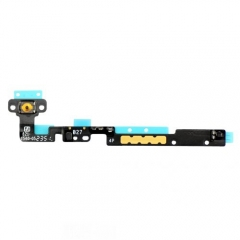 For iPad Mini Home Button Flex Cable