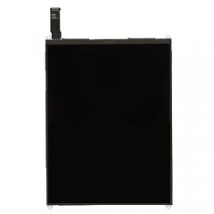 For iPad Mini LCD Screen Display
