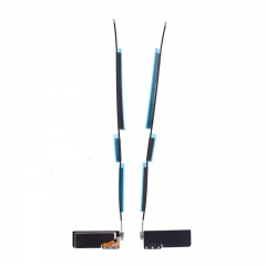 For iPad mini 4 GPS Antenna With Flex Cable