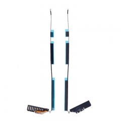 For iPad mini 4 Wifi Antenna With Flex Cable