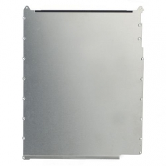 For iPad Mini Display Touch Screen Shielding Plate - WiFi Version